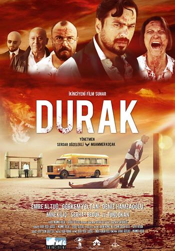 Durak (2017)