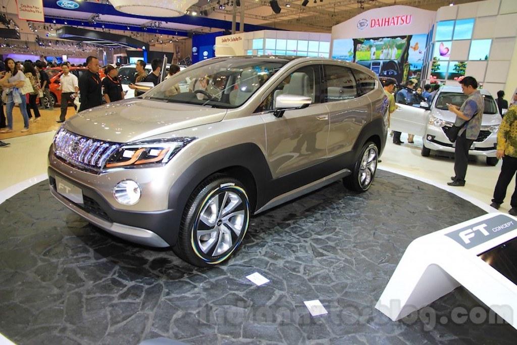 Daihatsu-FT-Concept-front-three-quarter-at-the-2015-Gaikindo-Indonesia-International-Auto-Show-GIIAS-2015-900x600