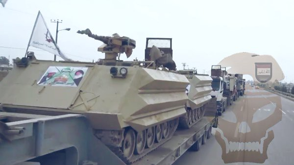 M113-sloped-armor-iraq-c2016-imo-6