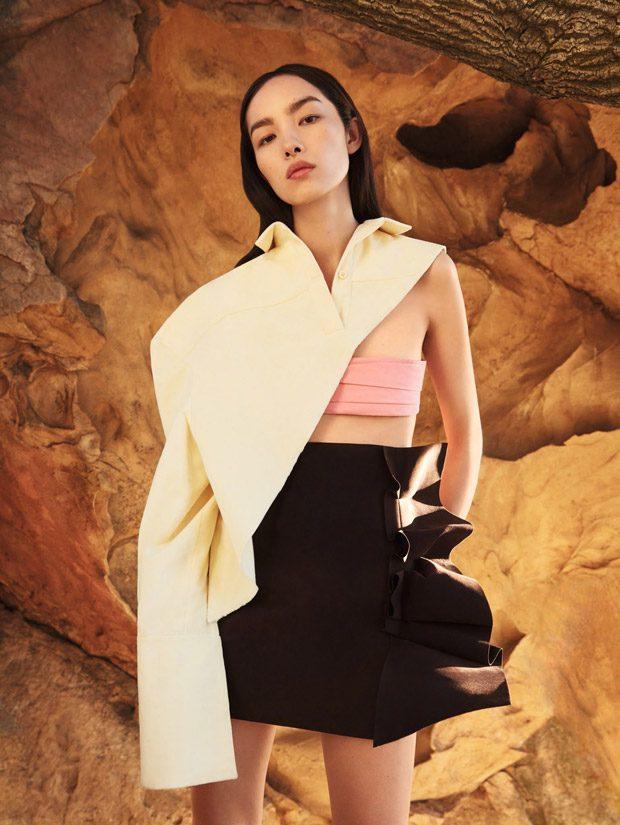 Fei-Fei-Sun-Vogue-China-Ben-Toms-04-620x825