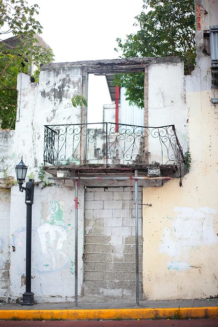 Casco Viejo Panama City Tanvii.com 1