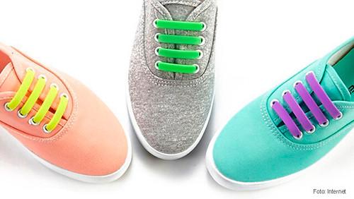 zapatillas-pasadores-colores