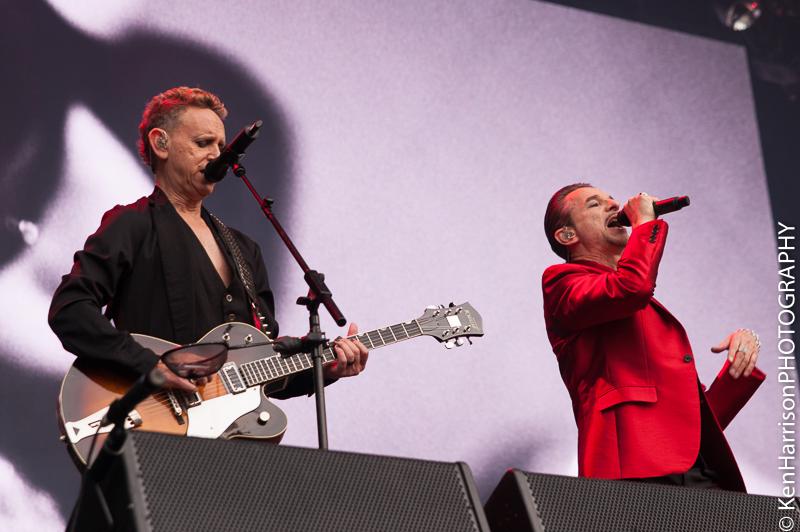 Depeche_Mode-16