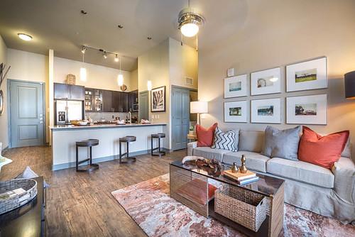 Three Bedroom Apartments Minneapolis