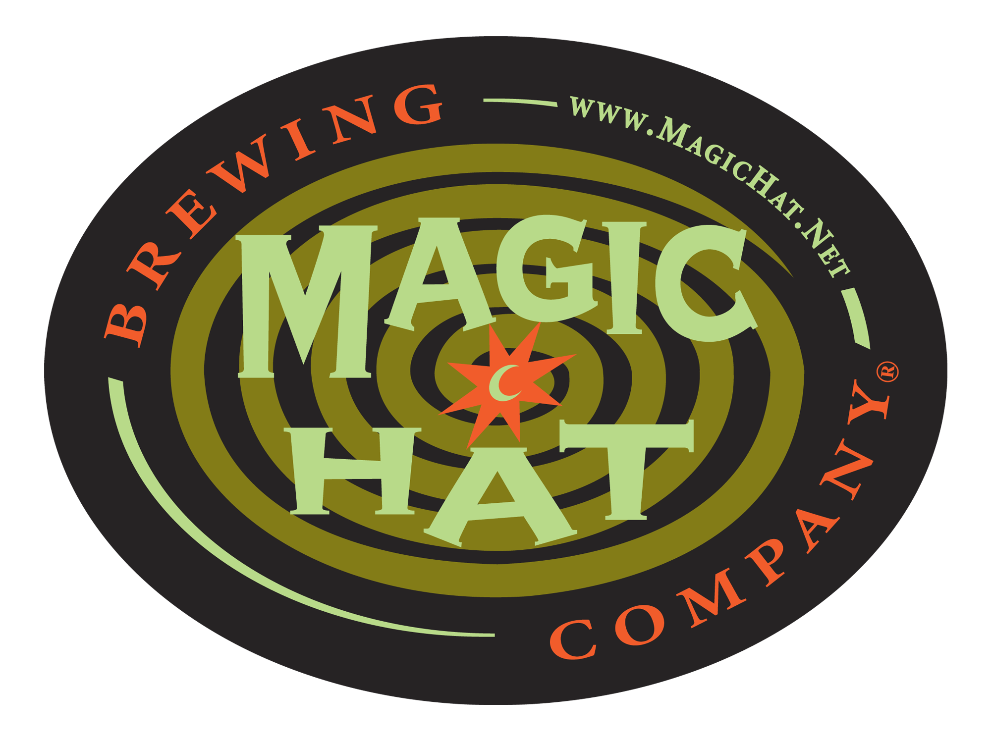 Magic Hat Logo_OVL.AD.color_2000w_mounted