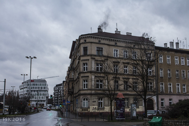 wroclaw-203