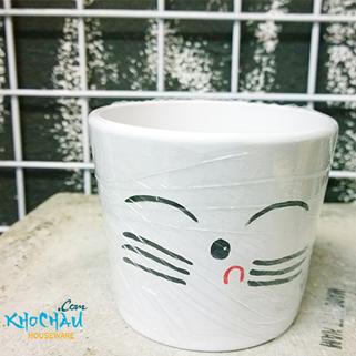 chaugiasi.com | chau su | chau cute | chau my nghe