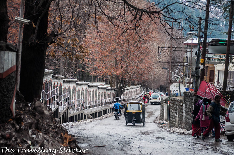 Offbeat Manali (25)