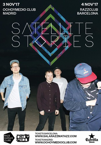 satellitesnoviembre