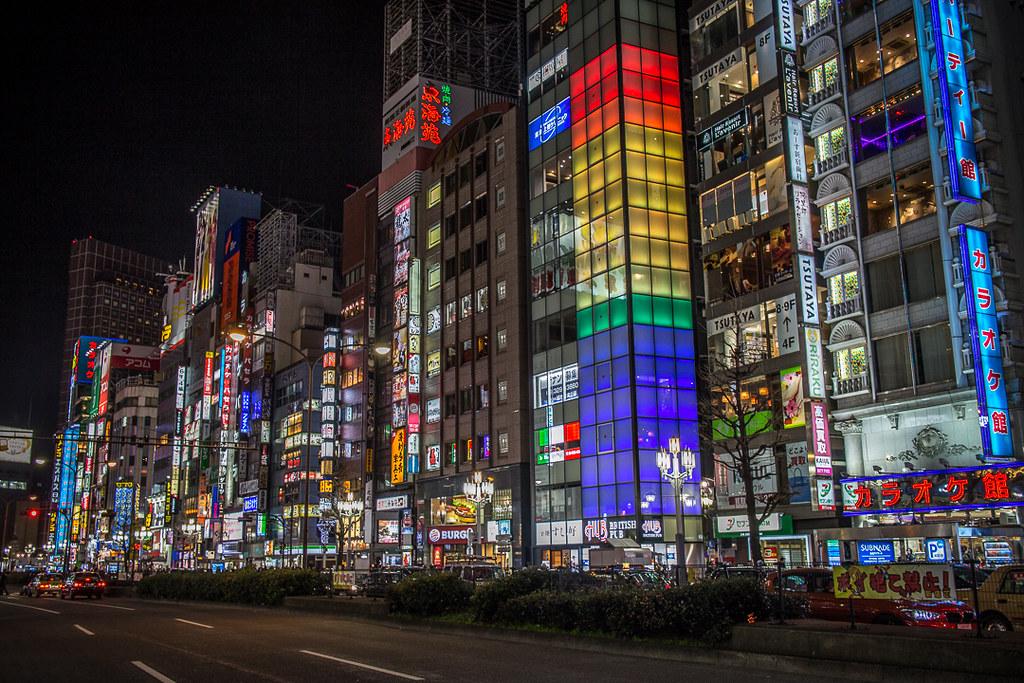 lights-buildings-tokyo-japan