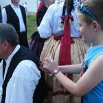 Fekedi Stifolder Fesztivál 2016