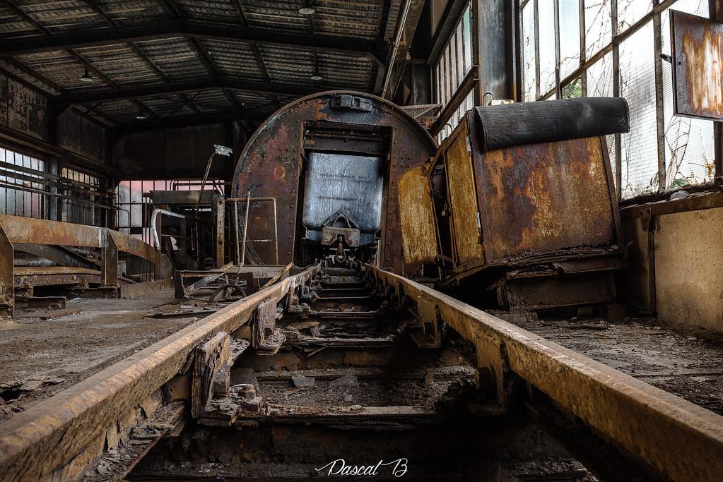 La mine W 35200277622_b85dfff433_b