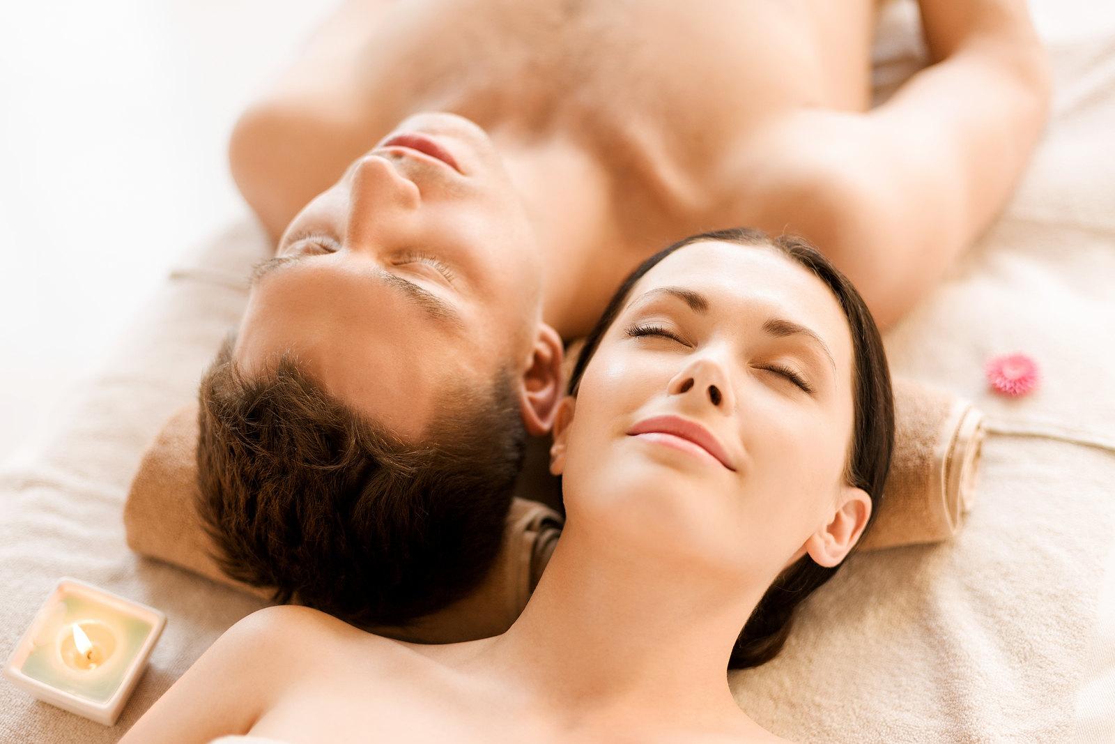 9 modalitati prin care poti aduce imbunatatiri in relatia de cuplu!