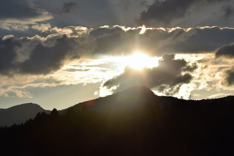 Sunset 15.06 (1)