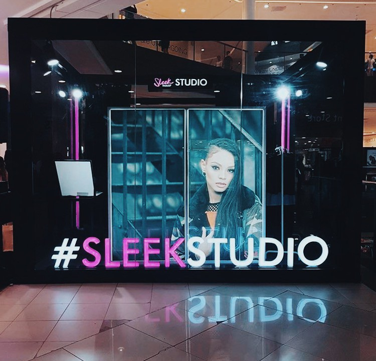 sleek-makeup-studio-robinsons