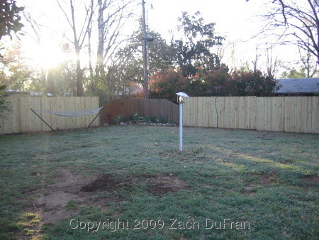 complete_fence