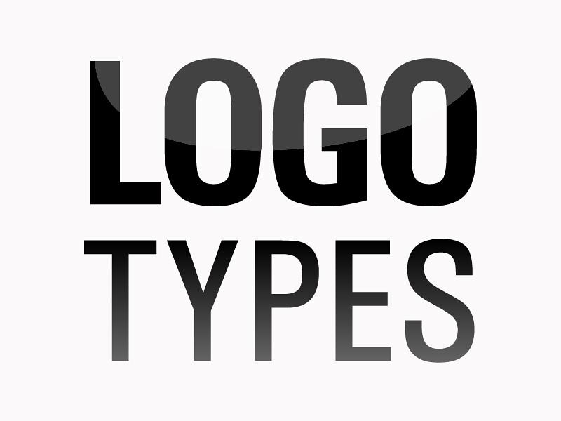 UX UI Logo Designer Vancouver Portfolio