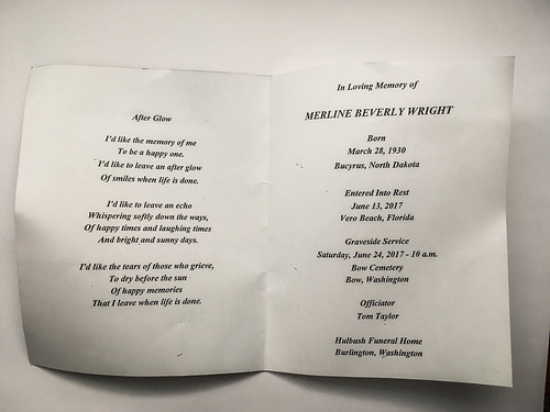 Funeral for Merline Wright-023