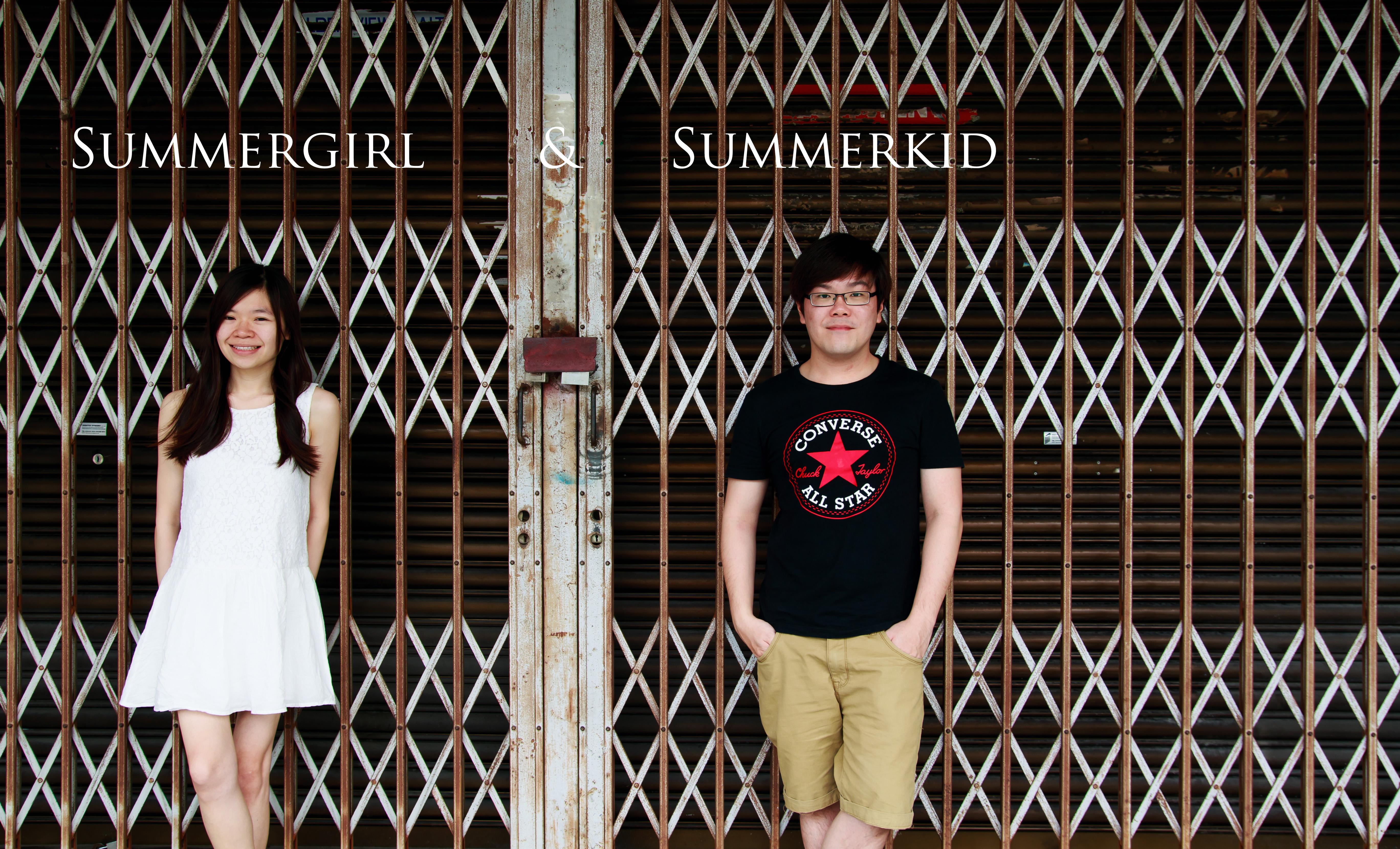 summerkid_summergirl