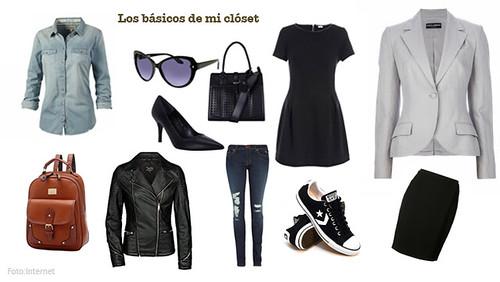 basicos-closet