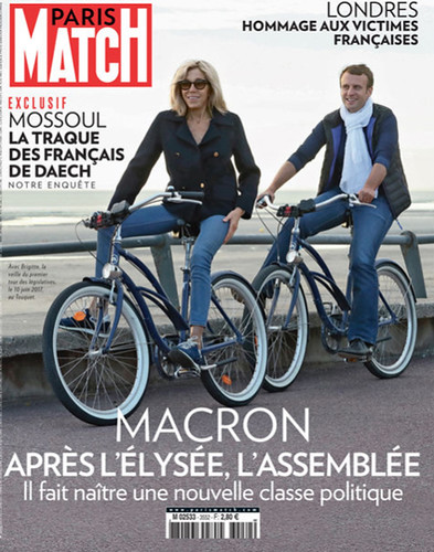 17f22 7 Paris Match 14 junio 2017 Uti 425