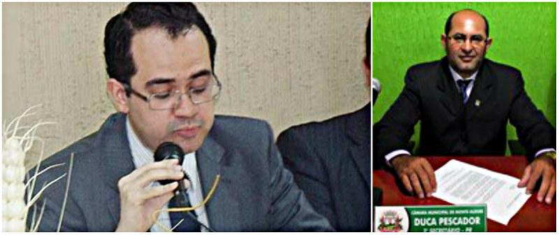 Ação contra vereador por crime eleitoral chega à fase de alegações finais, Tapajós e Duca, Monte Alegre