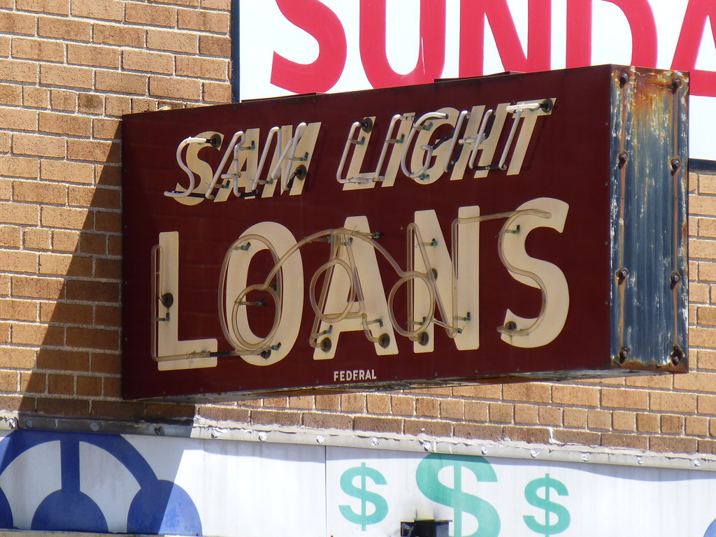 Payday loans in concord nh picture 8