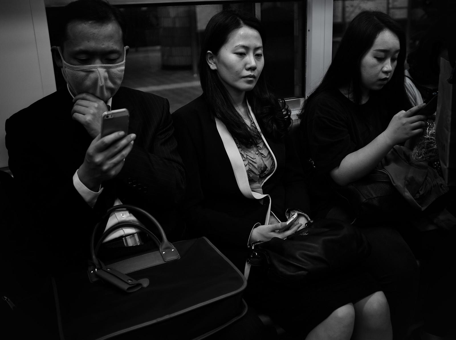 loneliness | by tzen xing