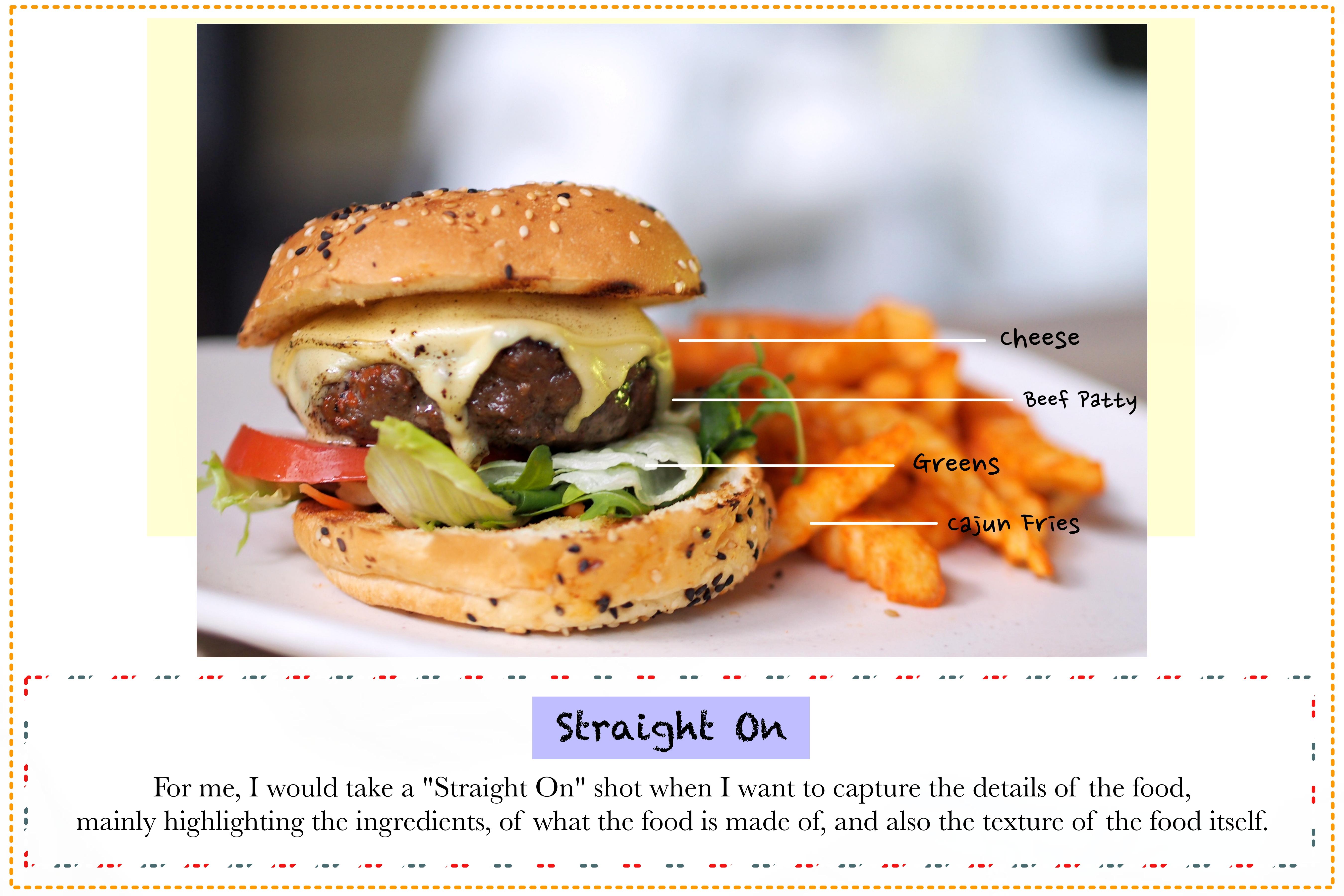 food photography 1.1