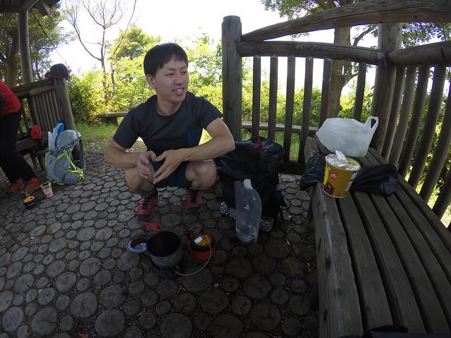 天下台山 (58)