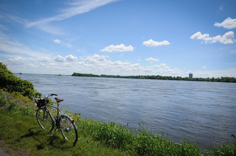 Tour de L'ile in Montreal-24.jpg