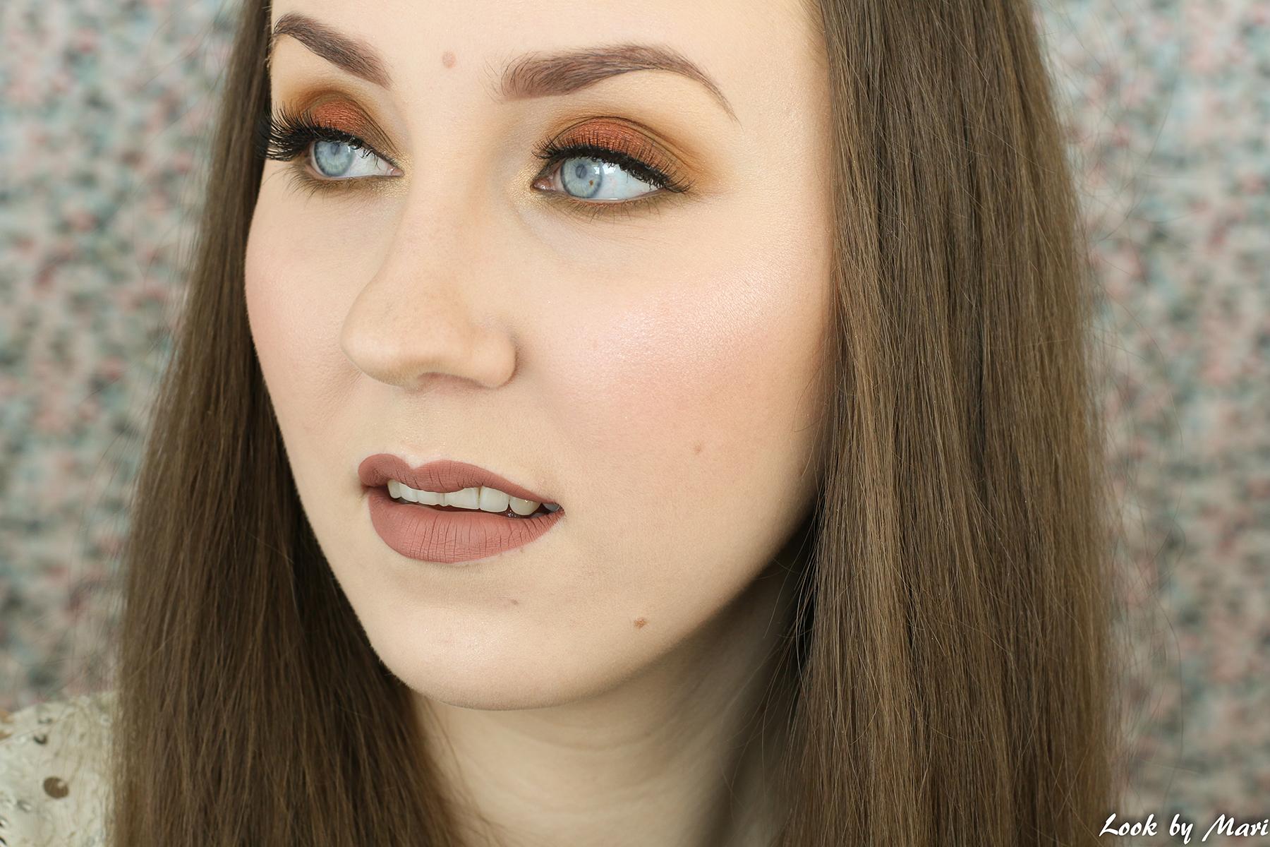 9 eylure volume n'100 false lashes review tekoripset kokemuksia silmämeikki