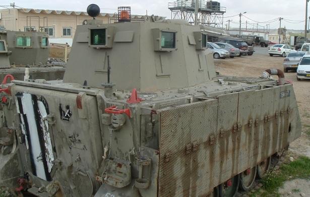 M113-Kasman-maoz-Nagman-f-4