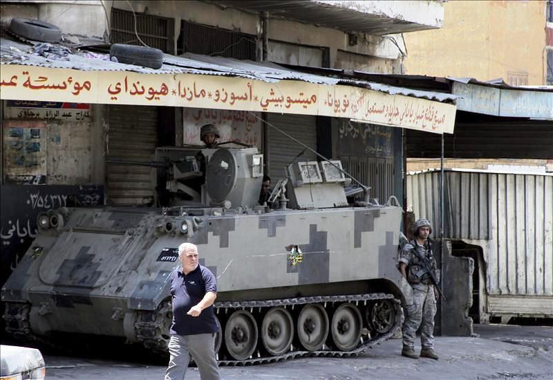 M113-Nagman-leb-army-beirut-2012-f-2
