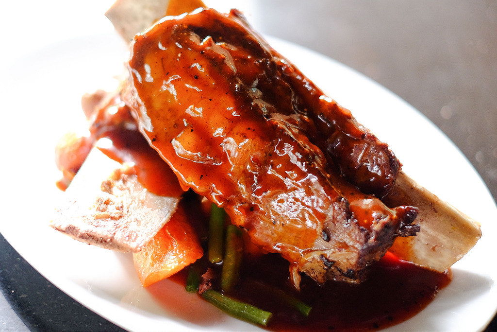badoque-cafe-bedok-ribs