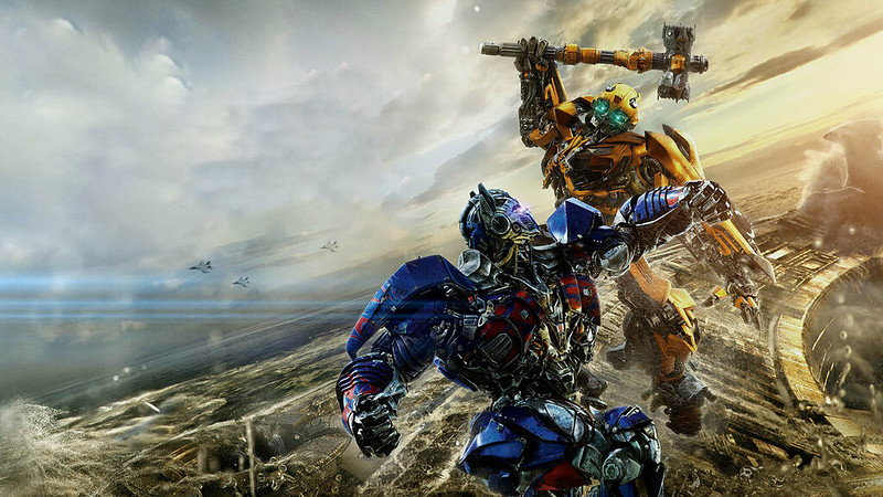 transformers__the_last_knight_wallpaper_by_the_dark_mamba_995-dbbaftj