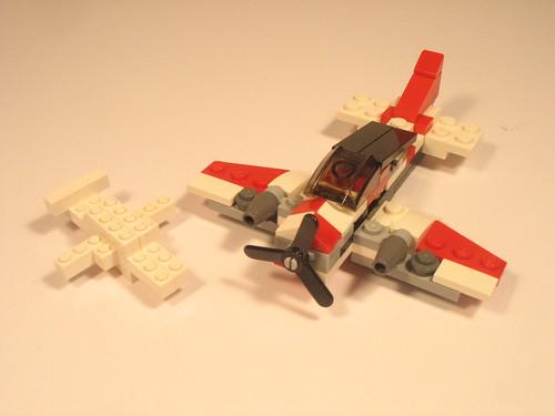 A-47 Shredder 011