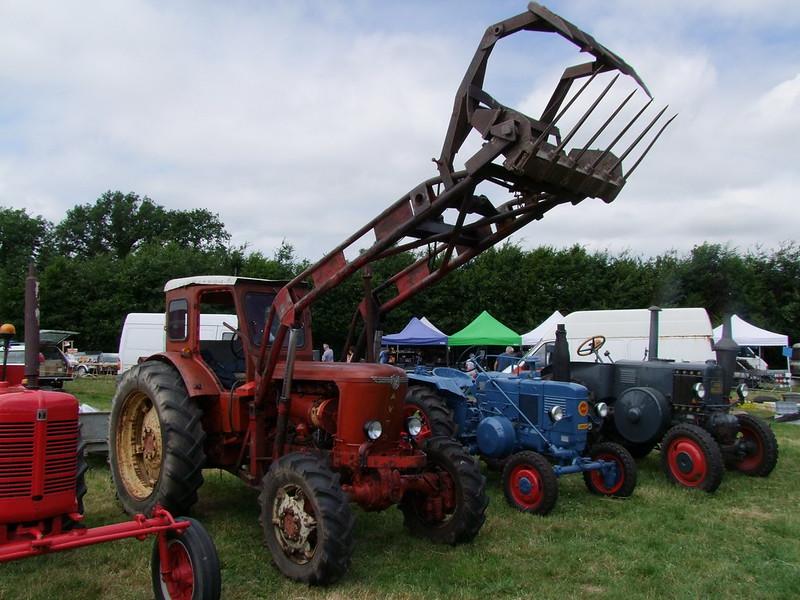 Rassemblement de camions anciens en Normandie - Page 2 34786767413_a8ce8406f0_c