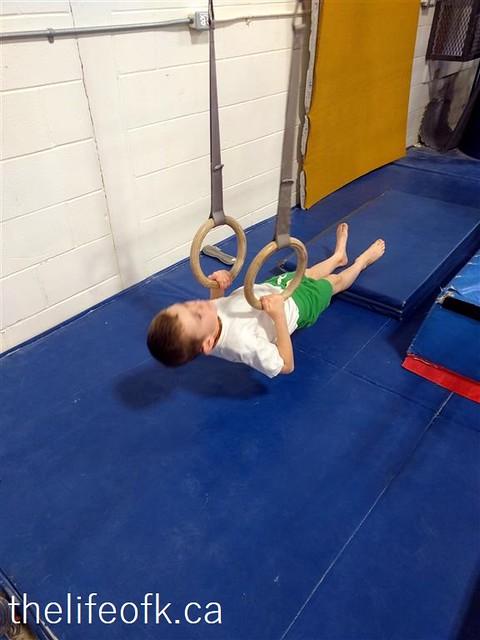 Gymnastics_3