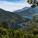 Tolla Lake Corsica