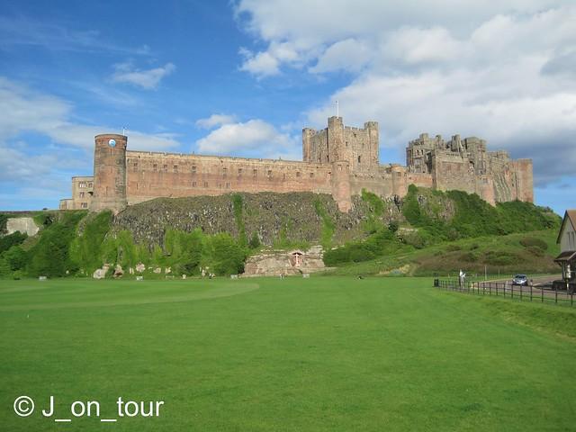 Bamburgh Castle GJC_IMG_8216