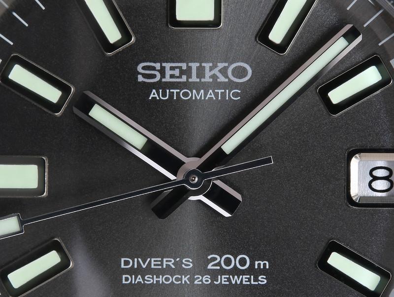 Seiko Diver's - Fotos 34996334793_6937c785ec_c