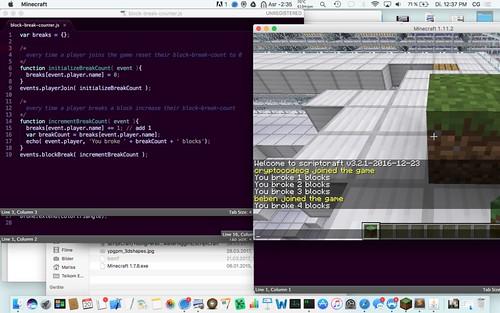 Bildschirmfoto 2017-06-20 um 12.37.22 PM