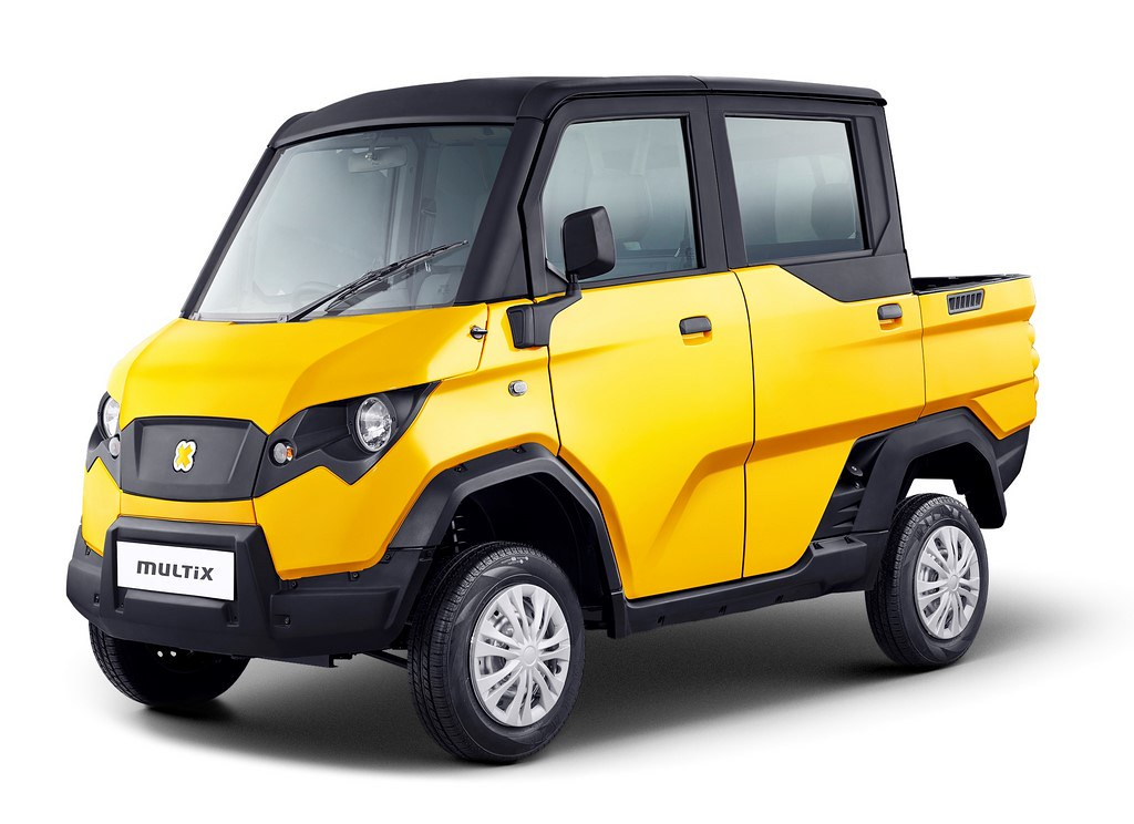 Eicher-Polaris-Multix (2)