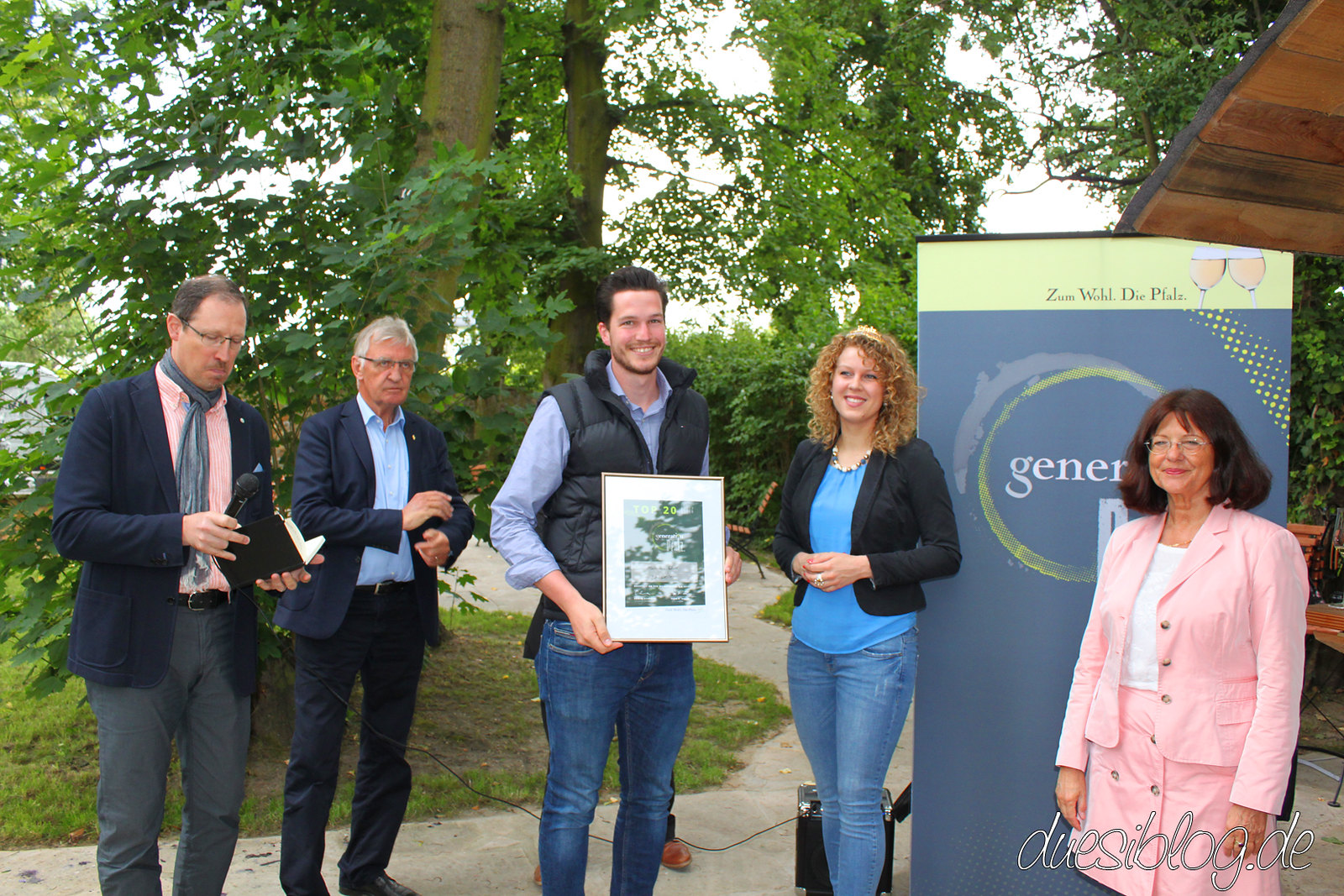 Generation Pfalz 2017 2018 duesiblog.de 20