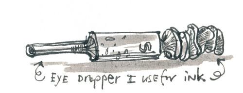 Sketchbook #104: Small Everyday Things