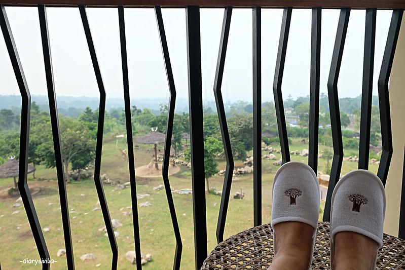 baobab resort 4