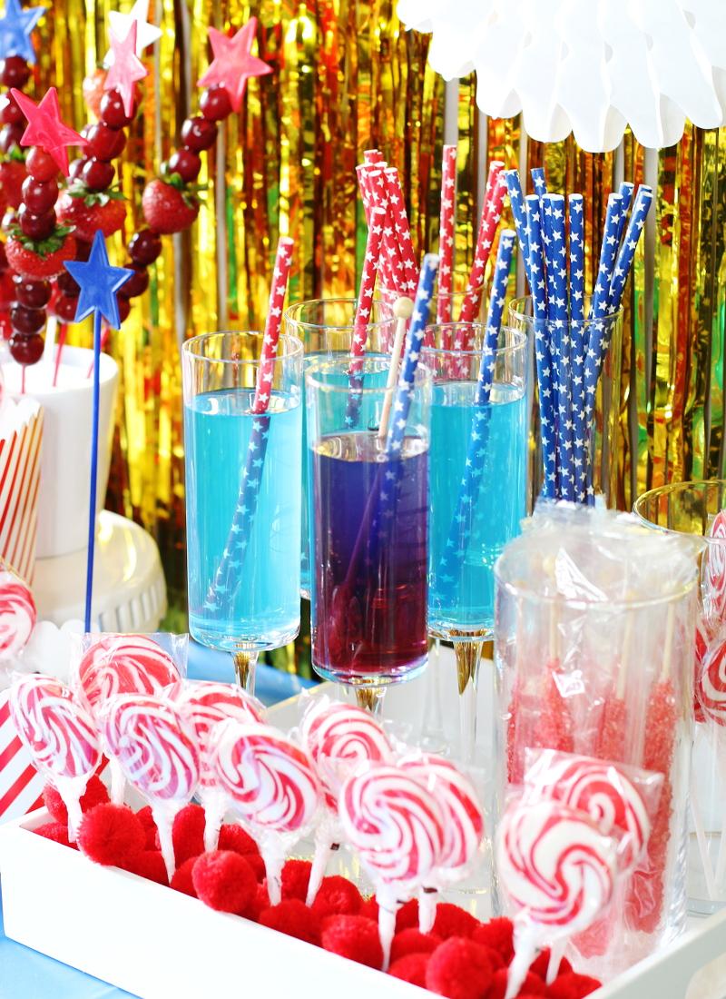 red-swirl-lollipops-red-blue-ombre-drink-13