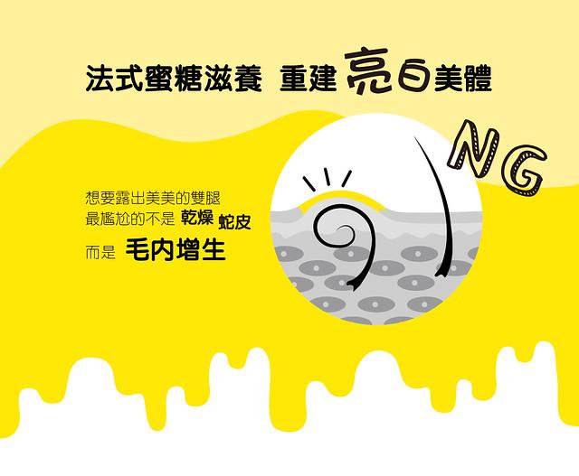 RoofGarden蜂蜜檸檬身體乳-04