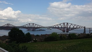 Firth of Forth | by chikorita83